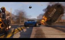 GTA Online - 002