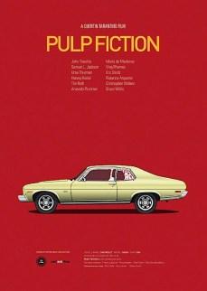 Cars & Films - 006