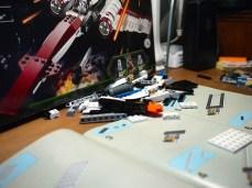LEGO 75004 Z-95 - 02