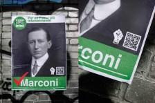 Elezioni2014_02_Marconi_2