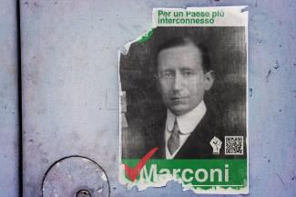 Elezioni2014_02_Marconi_3