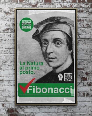 Elezioni2014_03_Fibonacci_3