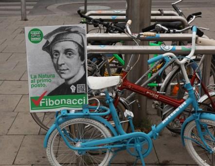 Elezioni2014_03_Fibonacci_4