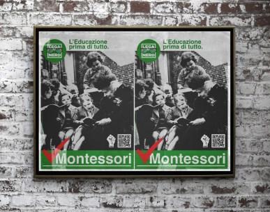 Elezioni2014_04_Montessori_3