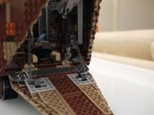 Lego Star Wars Sandcrawler UCS 75059 53