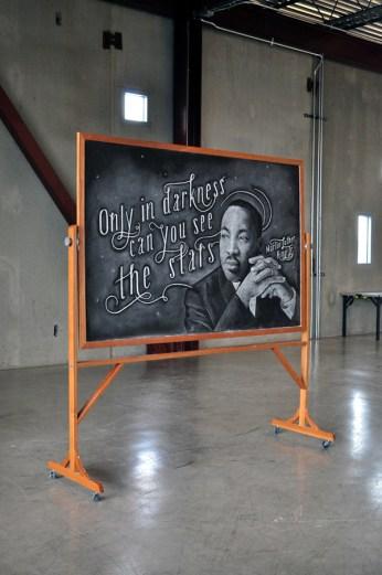 Week 13: Martin Luther King Jr._1
