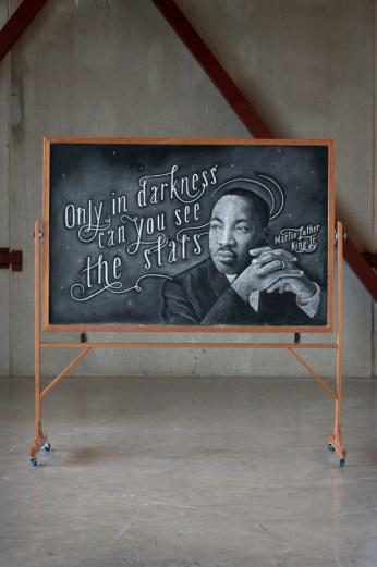 Week 13: Martin Luther King Jr._2