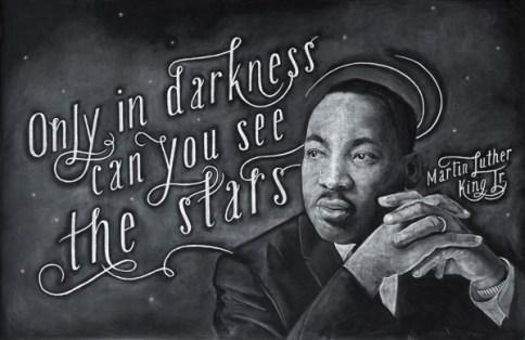 Week 13: Martin Luther King Jr._3
