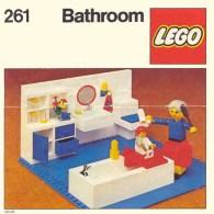 261-bathroom