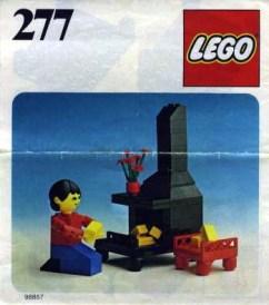 277-fireplace