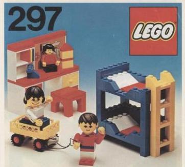 297-kid-room