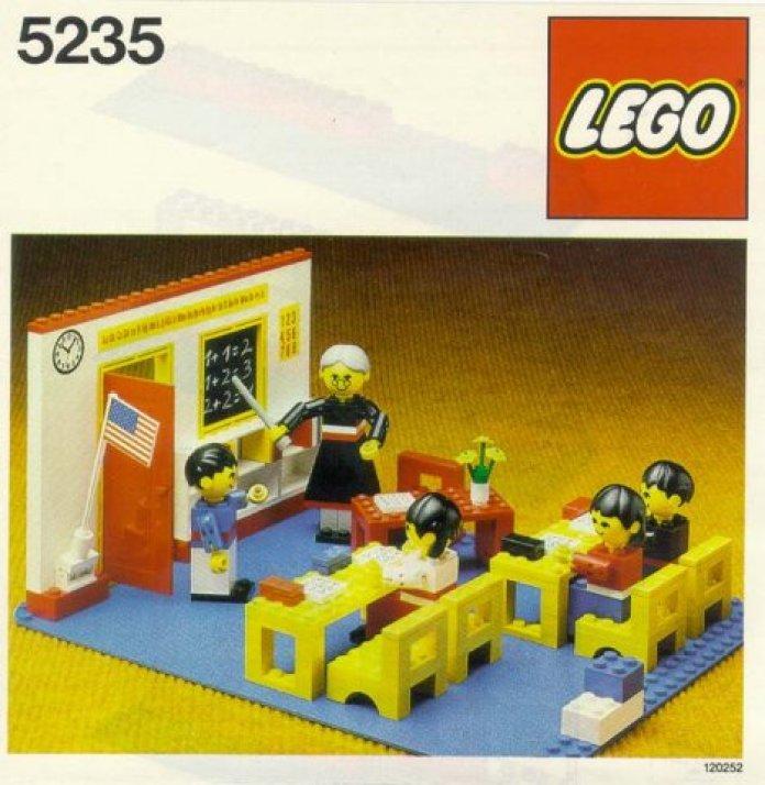 5235-school