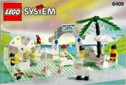 6409-island-arcade