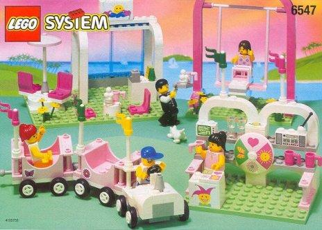 6547-fun-fair