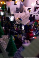 Lego_Winter_Village_2.0_00007