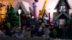 Lego_Winter_Village_2.0_00014
