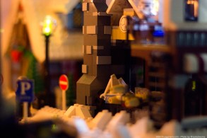 Lego_Winter_Village_2.0_00022