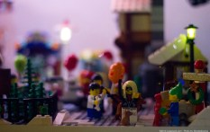 Lego_Winter_Village_2.0_00040