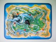 L'Isola di Fuoco (MB)