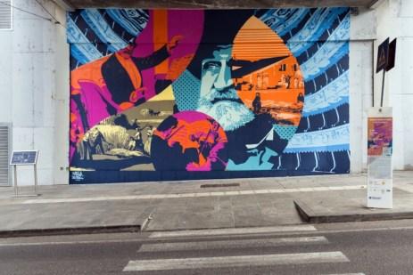 Parma-Street-View-murale-di-Nabla-Zibe-3 (1)