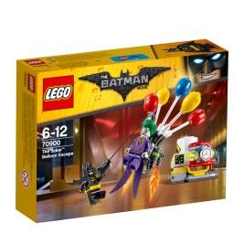 70900_The LEGO BatmanMovie_Box1_v29