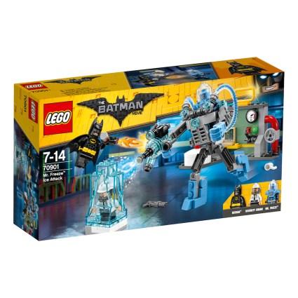 70901__The LEGO BatmanMovie_Box1_v29