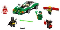 70903__The LEGO BatmanMovie_Prod