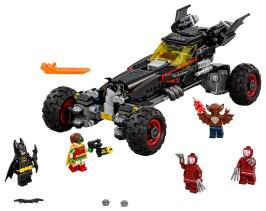 70905__The LEGO BatmanMovie_Prod