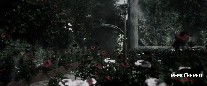 Game Screenshot - 03