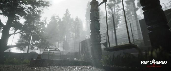 Game Screenshot - 10