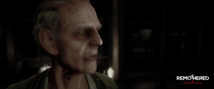 Game Screenshot - 12