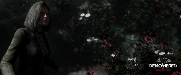 Game Screenshot - 17