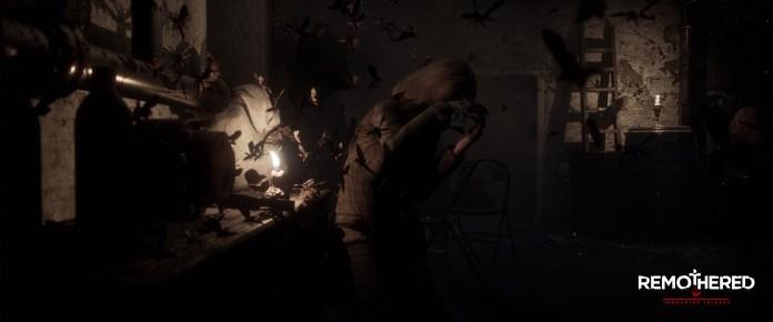 Game Screenshot - 18