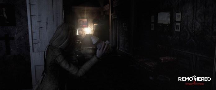 Game Screenshot - 24