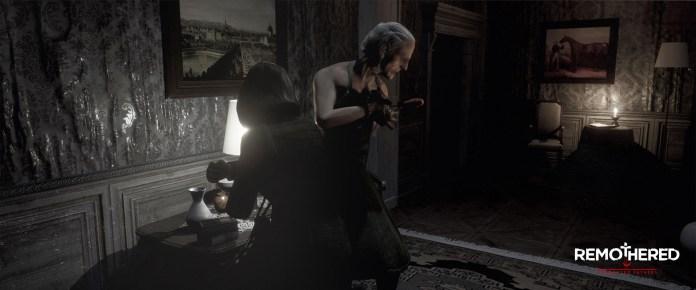 Game Screenshot - 26