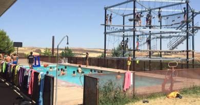 Recomiendan informarse sobre la empresa que ofrece los campamentos de verano antes de contratarlos
