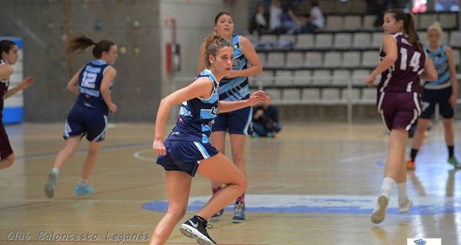 Estela-Rubio-Club-Baloncesto-Leganes