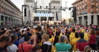 Pregon de las Fiestas de Leganes 2016-0005