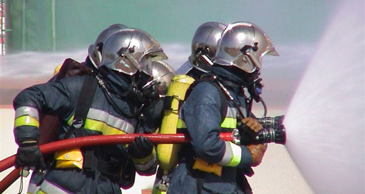 bomberos-comunidad-de-madrid