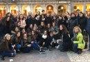 De Nápoles a Leganés: el programa Erasmus+