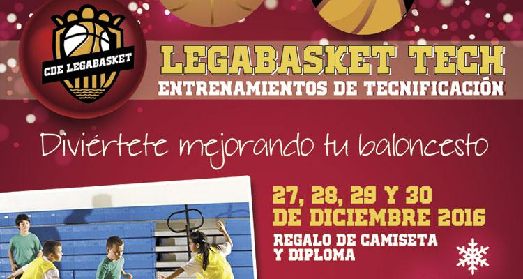 cartel_navidad legabasket