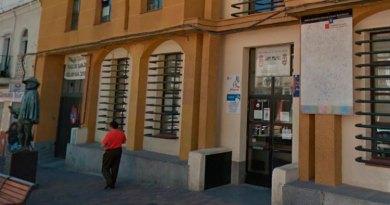 El PP de Leganés tiende la mano al Gobierno local para atajar los problemas de Servicios Sociales