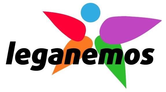 logo_leganemos