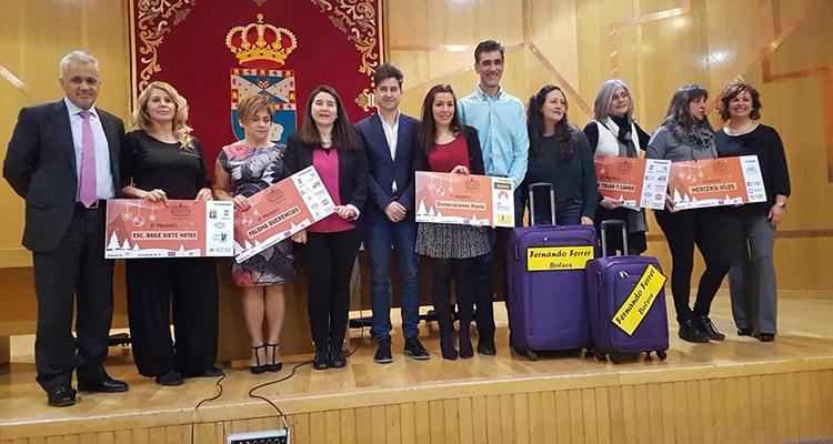 premios-escaparates-comercio-portada