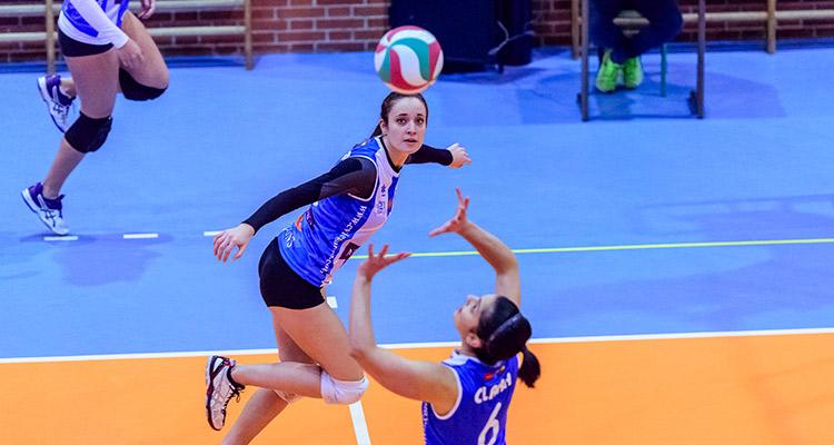 voleibol-leganes-femenino