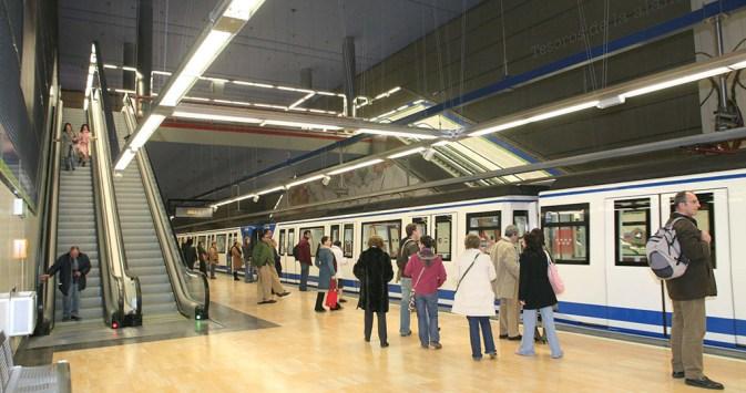 Alameda-de-Osuna-metro-de-madrid