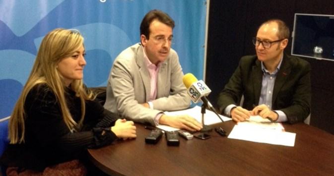 Rueda-de-prensa-pp-leganes