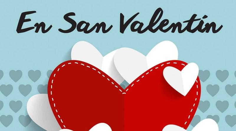 San-Valentin leganesactivo