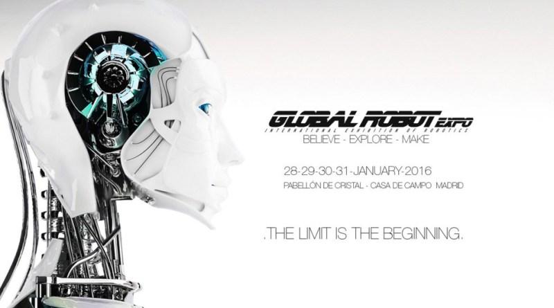 global-robot-expo-1024x576