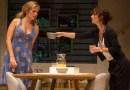 'Invencible' con Maribel Verdú arrasa antes de pisar el escenario